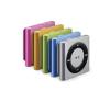 Apple iPod Shuffle 5.0 2GB mp3 és mp4 lejátszó