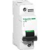 Schneider Electric Kismegszakító  Acti9  C120N 1P 80 A 10 kA C A9N18357  - Schneider Electric
