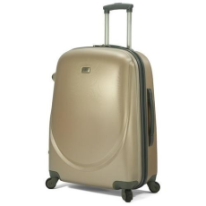 Bossana kabinbőrönd BOS-1350