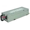HP ProLiant ML350 G5 DL380 G5 DL385 G2 ML370 G5 Redundáns tápegység IEC 1000W cord PSU P/N: