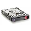 "HP 2.5"""" 146GB 3G SAS 10k rpm SFF HDD merevlemez"