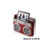 Toptrend.hu AudioSonic RD1558 Retro MP3 Bluetooth Rádió