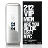 Carolina Herrera 212 VIP 2011 EDT 100 ml