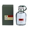 Hugo Boss Boss green 200ml férfi parfüm