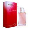 Mexx Fly High 20ml női parfüm