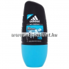 Adidas Ice Dive deo roll-on 50ml