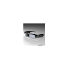 Technaxx Kamerás napszemüveg (VGA)