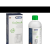 DeLonghi EcoDecalc 500 ml-es vizkőoldó