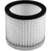 Moveto HEPA szűrő VAC 1200-as hamuporszívóhoz