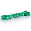 Capital Sports Resistor 03, elasztikus gimnasztikai gumiszalag, terhelés fokozata 3 (14-22kg)