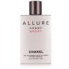 Chanel Allure Homme Sport férfi tusfürdő 150ml