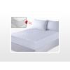 Sorsteppelt antiallergén sarokgumis matracvédő 70x140 cm