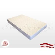 Best Dream Wools vákuum matrac 180x190 cm ágy és ágykellék