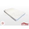 Best Dream Memory Comfort vákuum matrac 120x190 cm