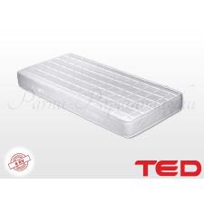 TED Memory Gold vákuum matrac 80x190 cm ágy és ágykellék
