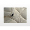 Billerbeck Wool Classic dupla gyapjú paplan 200x220 cm