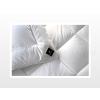 Billerbeck Cottona pamut paplan 200x220 cm