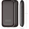 Alcatel 1035D