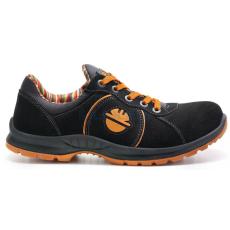 Advance S1P-SRC munkavédelmi cipő