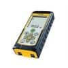 Stabila LD420 lézeres távolságmérő