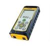 Stabila LD420 lézeres távolságmérő mérőműszer