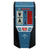 Bosch LR2 vonallézer vevő