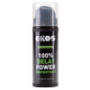 Eros EROS Delay 100% Power - késleltető koncentrátum (30ml)