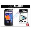 Alcatel Alcatel One Touch Pixi 3 4.0 képernyővédő fólia - 2 db/csomag (Crystal/Antireflex HD)