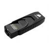 Corsair Pendrive 64GB Corsair Flash Voyager Slider USB3.0