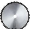 Scheppach TCT fűrészlap 30 fogú, HW 254/30 mm