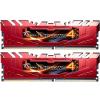G.Skill F4-2800C16D-16GRR Ripjaws 4 RR DDR4 RAM G.Skill 16GB (2x8GB) Dual 2800Mhz CL16 1.2V