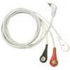 EKG Creative PC-80B ECG Cable