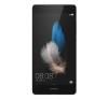 Huawei Ascend P8 Lite mobiltelefon