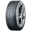 Uniroyal 275/45 R19 UNIROYAL RAINSPORT 3 XL 108Y nyári gumi