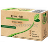 Lyme-kór gyorsteszt VITAMIN STATION (1 db)