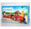 Playmobil Vidámparki vonatkaland - 5549 playmobil