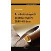 L'Harmattan Kiadó Miru György: Az alkotmányozás politikai nyelve 1848-49-ben