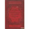 A. Hartleben's Verlag Praktische Grammatik der Polnischen Sprache für den Selbstunterricht