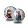 Unice Disney Jégvarázs áttetsző labda, 23 cm