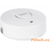 ZyXEL NWA1123-AC-EU0101F Wireless Access Point Smoke Detector Dual Radio AP Business router