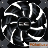 Aerocool DS Edition Black 140mm