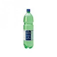 Salvus GYÓGYVÍZ (1500ml) biokészítmény