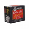 Mlesna ENGLISH BREAKFAST FEKETE TEA (100g)