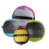 Spartan Wall Ball medicinlabda 6kg