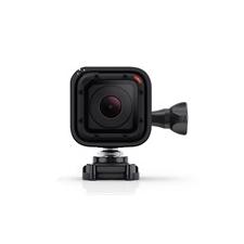 GoPro Hero4 Session sportkamera