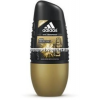 Adidas Victory League deo roll-on 50ml
