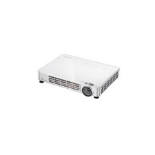Vivitek Qumi Q7+ pocket LED projektor projektor