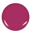 MIX IT! reggeliző tányér pink 20cm