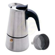 Perfect home 72003 kávéfőző