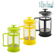 Perfect home 12460 Kávé - Teakészítõ üveg 350 ml konyhai eszköz